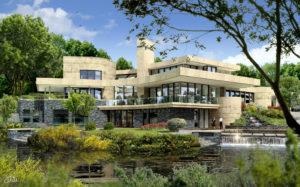 jackson-house