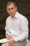 Allan T Adams
